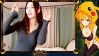 Sexy Cute Hot Korean Girl dancing Super Sexy #16