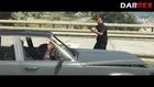 FAST & FURIOUS 7 Trailer | GTA V [GTA 5 Next Gen Funny Moments]