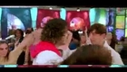 Apne - Ankh Vich Chehra Pyaar Da (Remix) Full Video Song - Sunny Deol, Dharmendra, Shilpa Shetty - Video Dailymotion