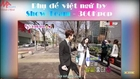 [Vietsub] We Got Married - Henry ♥ Yewon Couple - Ep 2