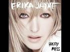 Erika Jayne - Everybody Wants Some (Audio) ft. Katy Perry