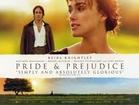 Pride & Prejudice [Ful| movie] [HD]