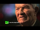 WAR WITNESS: Heritage. 51. Gennady Drozdov, Battle of Moscow