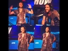 The Howard Stern Show Interviews Russell Brand 10/15/2014